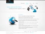 Werel Consulting – Pozycjonowanie restauracji – Pozyskaj nowych klientów!